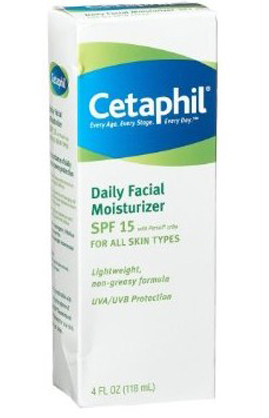 Acne Prone Skin What Are The Best Moisturizer Just