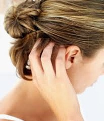 Treatments for Scalp Pimples | Just-Health net