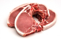 How Can You Know If Pork Has Gone Bad? | Just-Health net