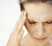 Causes And Treatments Of Right Temple Headache Just