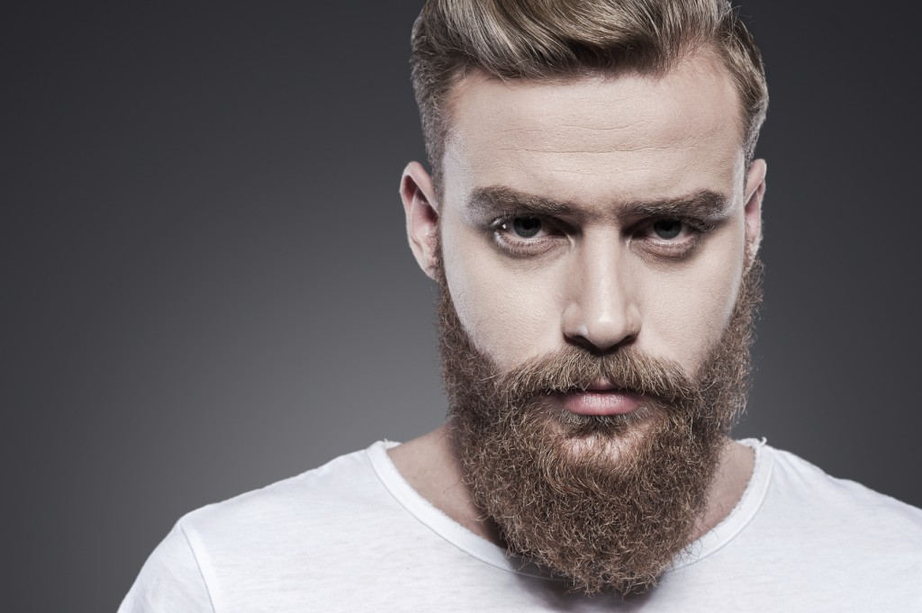 10 tricks for maintaining the best looking beard just health how to maintain a beard urmus Images