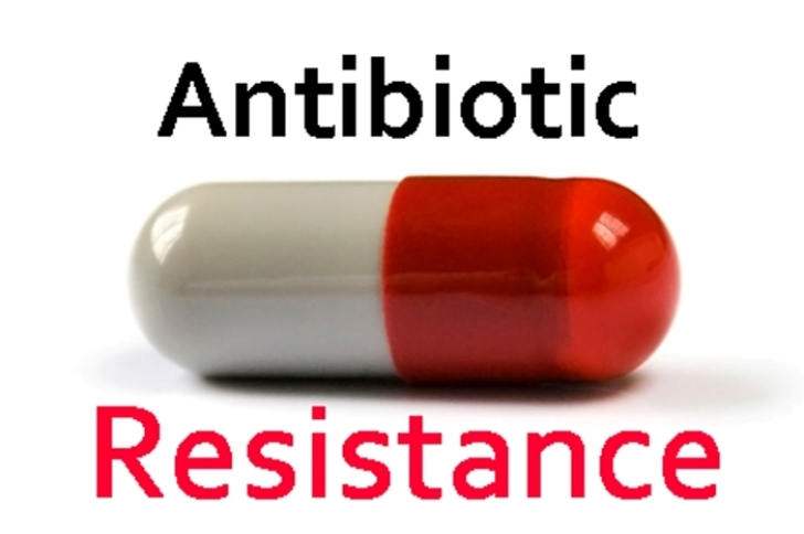 5 Ways For Antibiotic Resistance Prevention Just Health Net