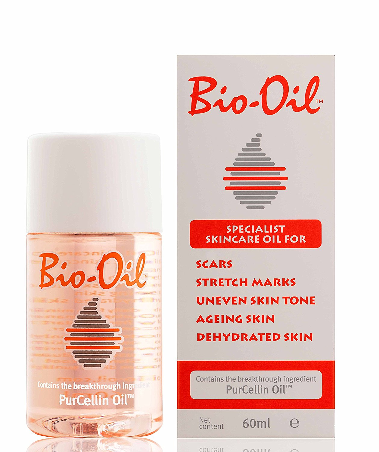 How to Use Bio Oil for Stretch Marks | Just-Health.net