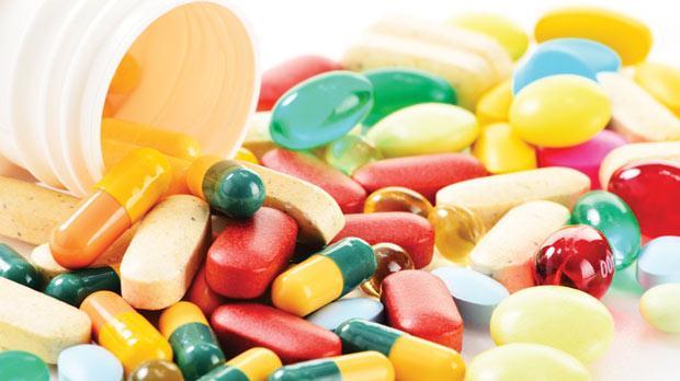 5 Vitamins That Help Manage Mood Swings | Just-Health net