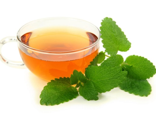 10 Best Teas That Relieve Bloating Just Health Net