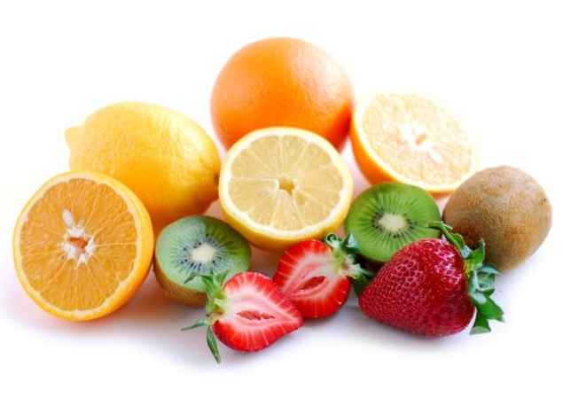 8 Foods You Should Avoid to Prevent Cold Sores | Just-Health net