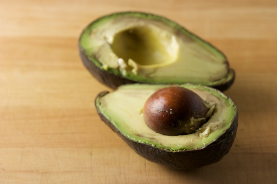 You Look Like An Avocado Quote: 5 Ways To Tell If An Avocado Is Bad