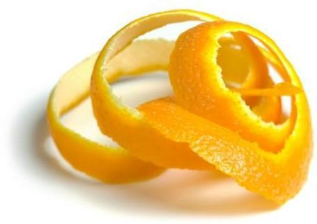 Orange Peels: What Are the Health Benefits of Eating It ...