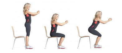 how to lose weight when sitting at a desk  justhealth